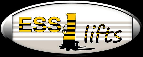 ESSLifts.com